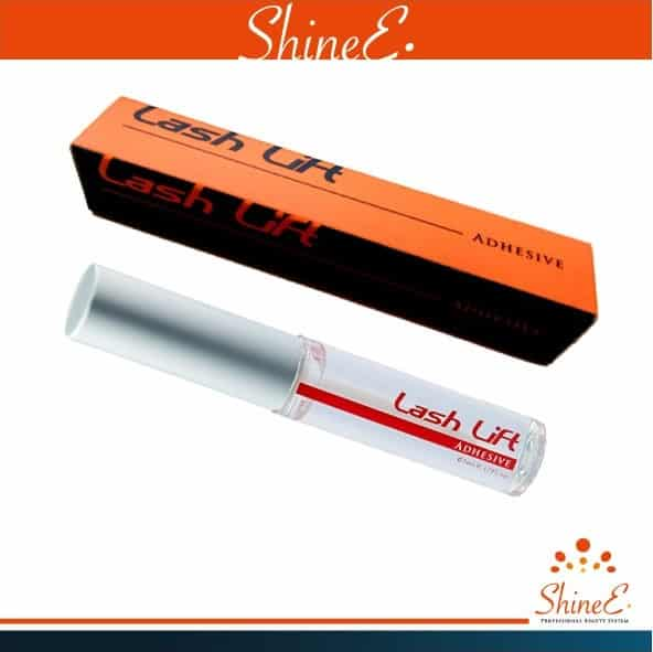 Lash Lift Adhesive by ShineE
