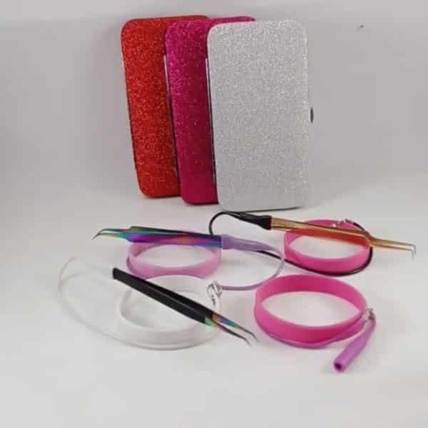 Tweezers Protector Bracelet - R150