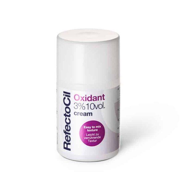 RefectoCil Oxidant Cream