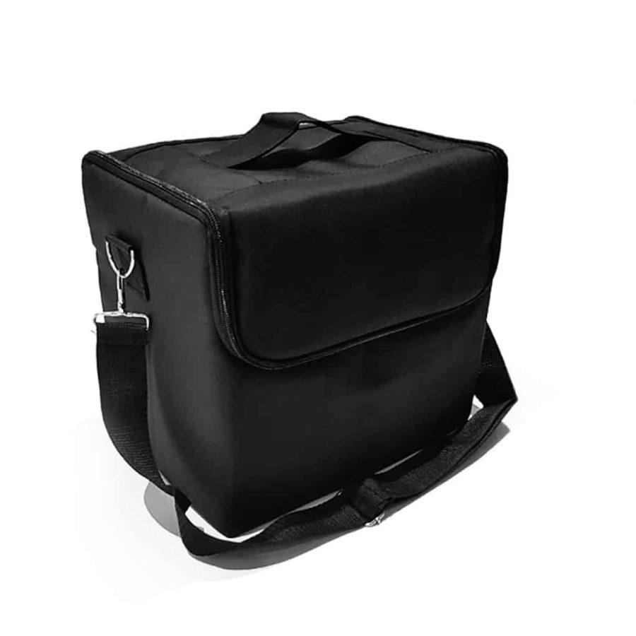 Eyelash Extensions Kit Bag | LASH Vegas