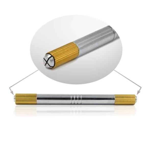 Double-Sided Microblading Pen | LASH Vegas