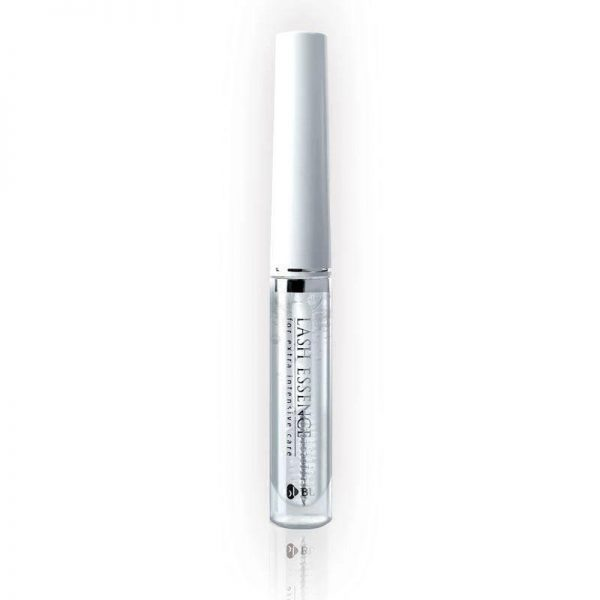 BL Lash Essence Eyelash Growth Serum