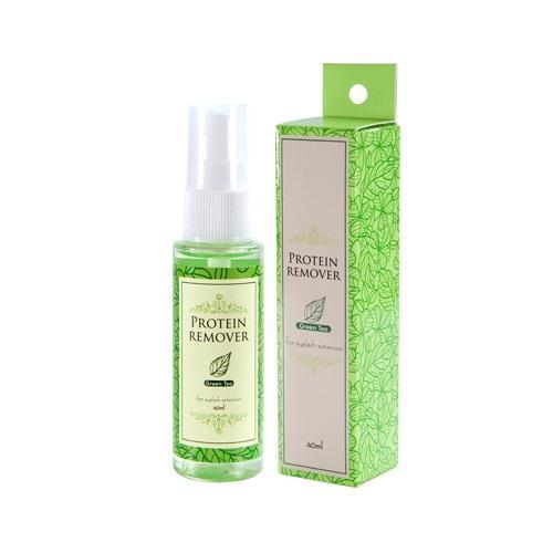 Lash Primer - Spray Type [40 mL]