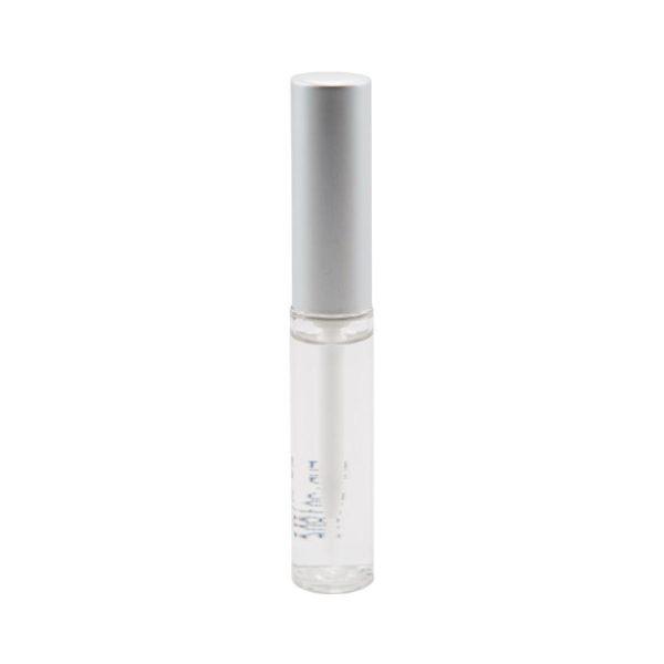 Lash Lift Adhesive by ShineE [5 mL]
