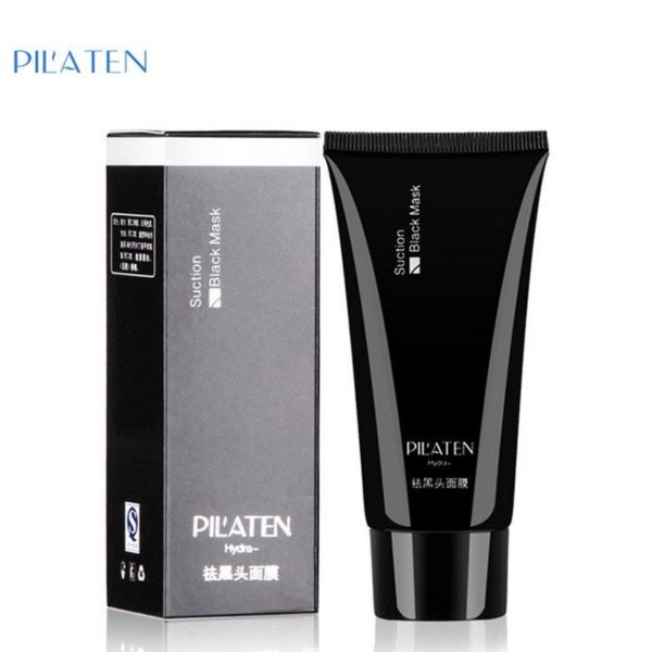 PIL'ATEN Blackhead Removal Mask